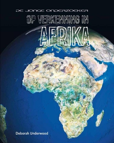 Afrika