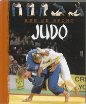Judo : geschiedenis, regels en tips