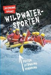 Wildwatersporten