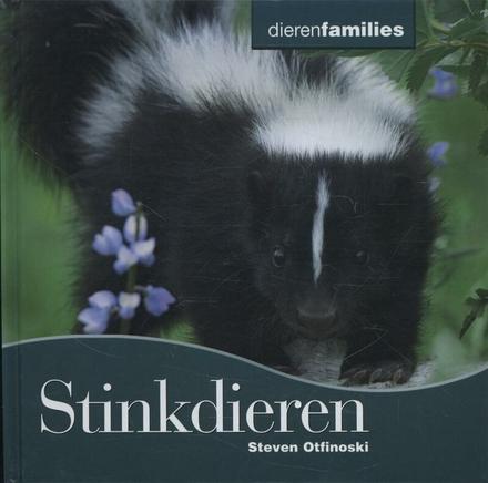 Stinkdieren