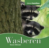Wasberen