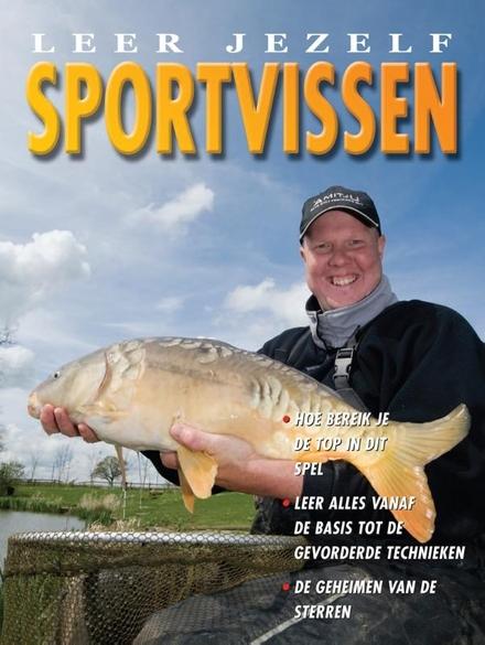 Sportvissen