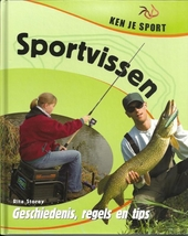 Sportvissen : geschiedenis, regels en tips