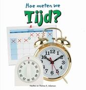 Tijd?