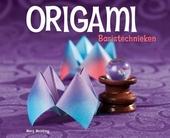 Origami : basistechnieken