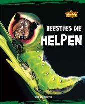 Beestjes die helpen