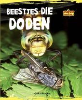 Beestjes die doden