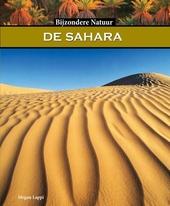 De Sahara : 's werelds grootste woestijn