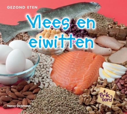 Vlees en eiwitten