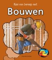 Bouwen