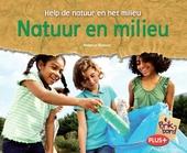 Natuur en milieu