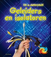 Geleiders en isolatoren