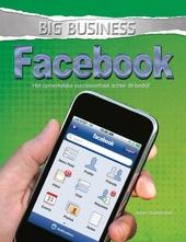 Facebook : het opmerkelijke succesverhaal achter dit bedrijf