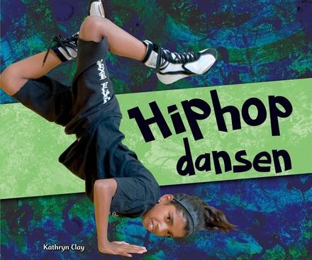 Hiphop dansen