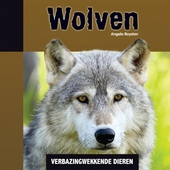 Wolven