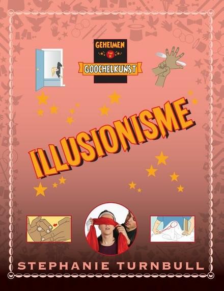 Illusionisme