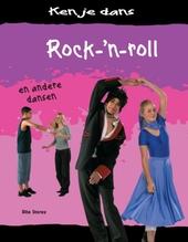 Rock-'n-roll en andere dansen
