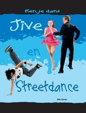 Jive en streetdance