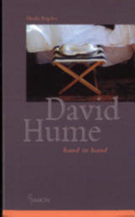 David Hume : hand in hand