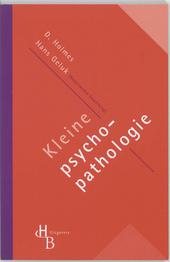 Kleine psychopathologie
