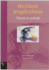 Werkboek jeugdcultuur : theorie en praktijk