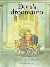 Dora's droomauto