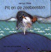 Pit en de zeebeesten
