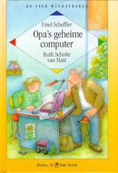 Opa's geheime computer