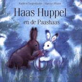 Haas Huppel en de paashaas