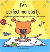 Een perfect monstertje