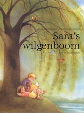 Sara's wilgenboom