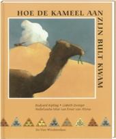 Hoe de kameel aan zijn bult kwam