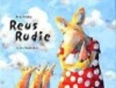Reus Rudie