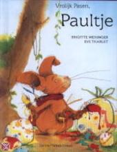 Vrolijk Pasen, Paultje