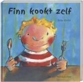 Finn kookt zelf