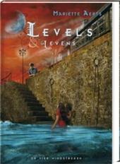 Levels & levens