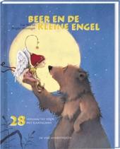 Image result for Beer en de klein engel - Eve Tharlet & Brigitte Weninger
