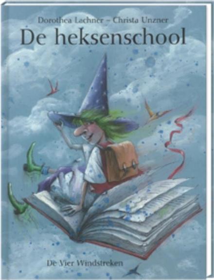 De heksenschool