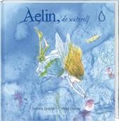Aelin, de waterelf