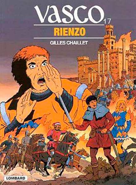 Rienzo
