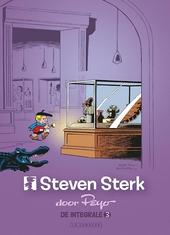 Steven Sterk : de integrale. 3, 1975-1978
