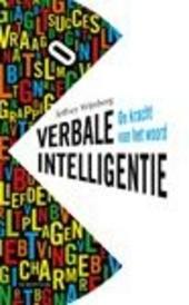 Verbale intelligentie : de kracht van het woord