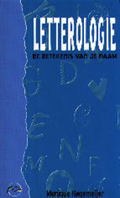 Letterologie