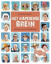 Het haperende brein : nieuwe kijk op dementie