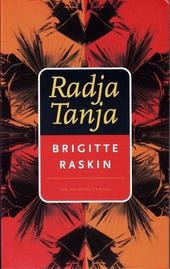 Radja Tanja