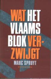 Wat het Vlaams Blok verzwijgt