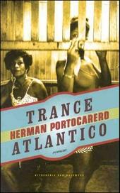 Trance Atlantico