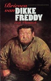 Brieven van Dikke Freddy