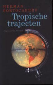 Tropische trajecten