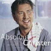Absoluut Christer : de Belgische favorieten van de Zweedse chef
